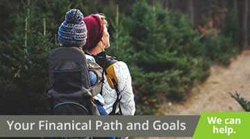 Your Financial Path and Goals