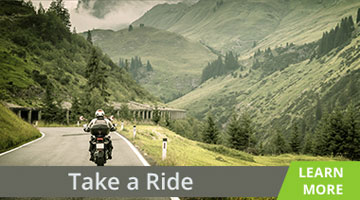 Motorcycle Loans Click here