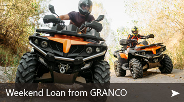 Summer Toys, loan information, click here