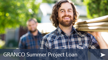 Summer Project Loan , click here
