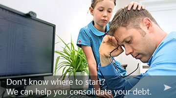 Debt Consolidation Loan, click here