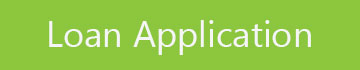 Loan Application, click here