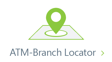 Shared ATM - Branch Locator, click here