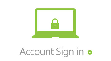 Account Sign In, click here